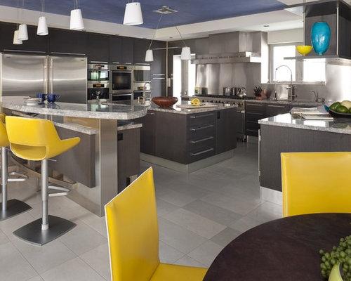 all clad d5 home design ideas renovations photos