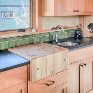 Home 6 - Millworks CoHousing Community