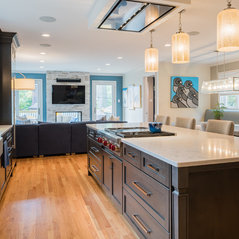 Rsi Kitchen And Bath St Louis