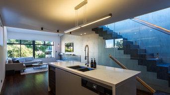 Home Builders Advantage- North Perth (Double Storey Design), Perth