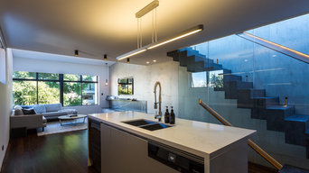 Home Builders Advantage- North Perth (Double Storey Design), Perth