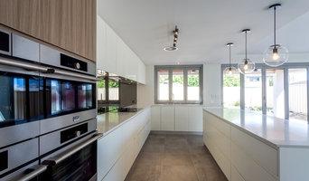 Home Builders Advantage - Riverton, Perth WA (Double Storey Design)