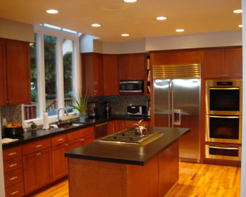 Cabinets Syracuse Ny Also Image Of Kitchen Cabinet Doors Charlotte Nc