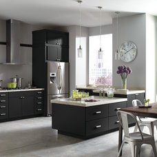 Modern Kitchen by The Home Depot Canada
