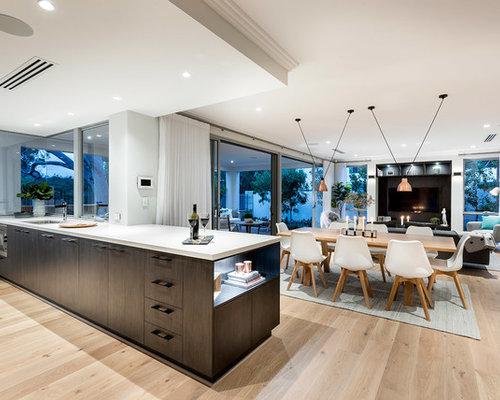 45 scandinavian perth kitchen design ideas remodel pictures houzz
