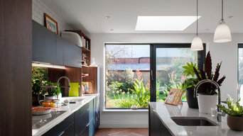 Home Extension in East Sheen