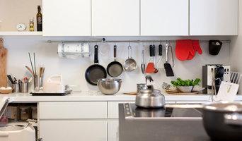 Home Kitchens/01 SH House