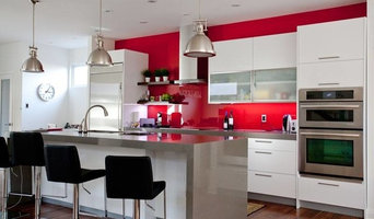 Home Painting Projects by PG PAINT & DESIGN