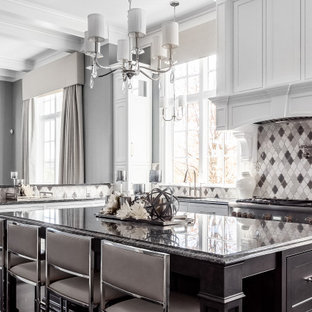 75 Beautiful French Country Kitchen Pictures Ideas May 2021 Houzz
