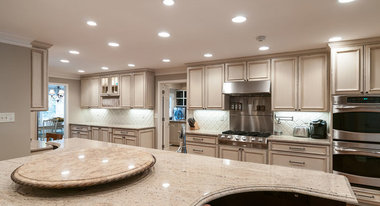 kitchen designers memphis tn kitchen amp bath designers tn kitchen amp bath designers 462