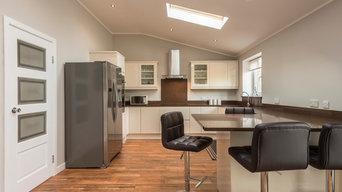 Home renovation, Croxteth L12