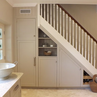 Home Staging for Sale - Bath