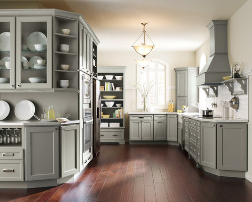 Ashwood Cabinets Ideas, Pictures, Remodel and Decor
