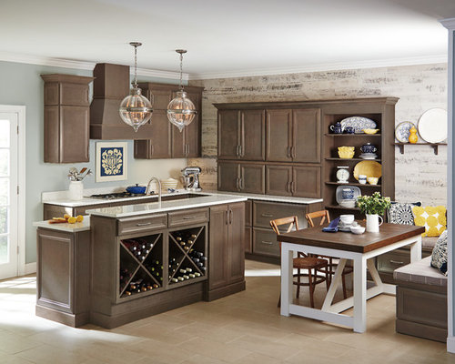 Delicieux Homecrest Kitchens