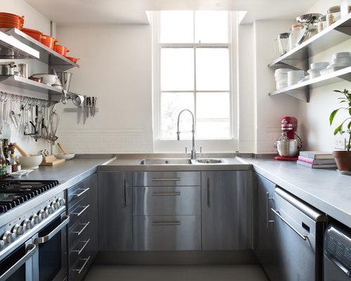 Best Affordable Kitchen Appliances
