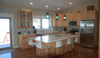 Best Home Builders In Morehead City, NC | Houzz