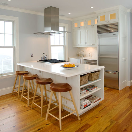 Small Galley Kitchen Storage Ideas small kitchen storage ideas | houzz