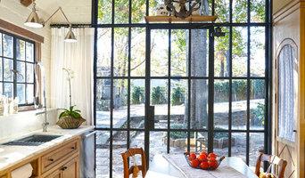 Homewood Kitchen Renovation - After
