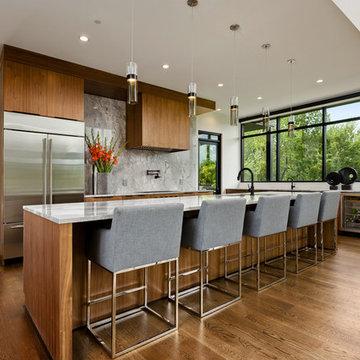 Homoly Signature Homes Luxury Build