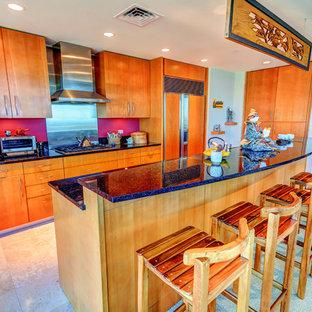 Honolulu Apartment Renovation