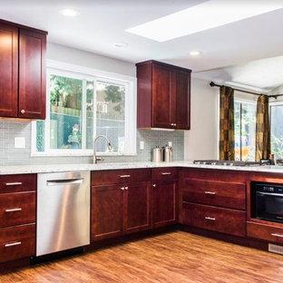 Hoper's Kitchen Remodel