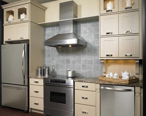 Kitchens designed in Jim Bishop, Wellsford and Bremtown