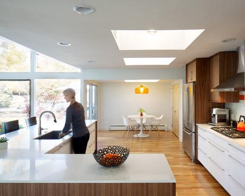 Open Concept Ranch Home Home Design Ideas Pictures