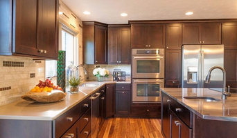 Kitchens By Design Omaha