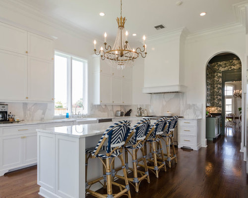 new orleans kitchen design new orleans kitchen design ideas amp remodel pictures houzz 3524