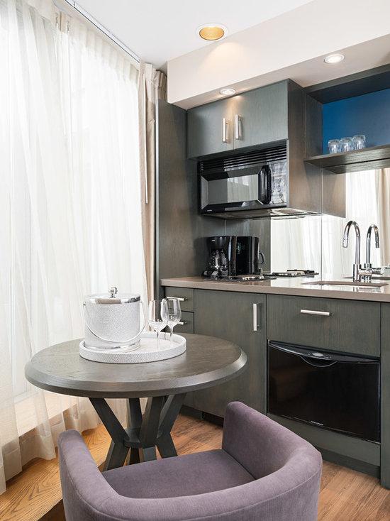 30 best hotel room kitchen ideas & decoration pictures | houzz