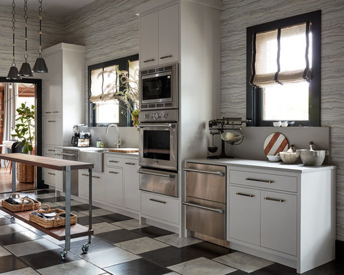 Save House Beautiful Kitchen Of The Year