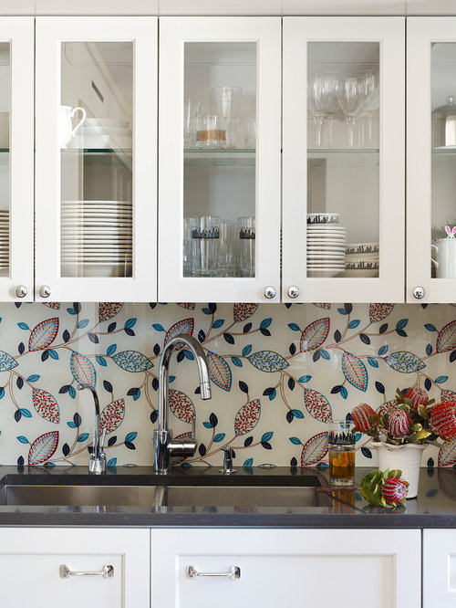 House Beautiful 39 S Kitchen Of The Month