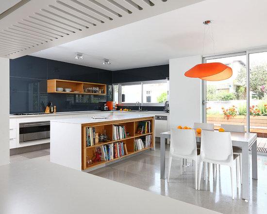 best 20 small modern kitchen ideas & designs   houzz