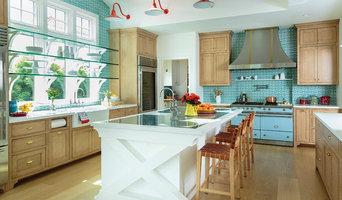 Best 15 interior designers and decorators in santa monica - Santa monica interior design firms ...