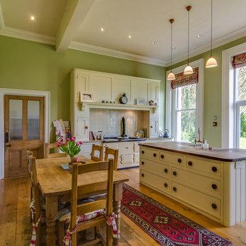 House on Ballinderry