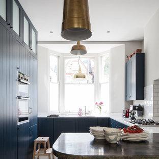 House Refurbishment & Extension, Highbury