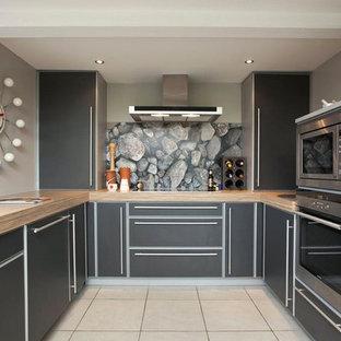 Refurbished Cabinets | Houzz