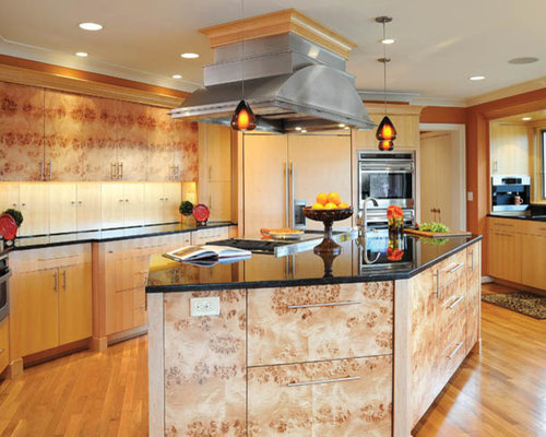 Trends For 2013 Kitchen Design Ideas Remodel Pictures Houzz