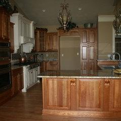 Kitchen Express, Inc. - Syracuse, NY, US 13208