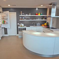 Designer kitchen bath houston tx us 77005 - Bathroom remodeling sugar land tx ...