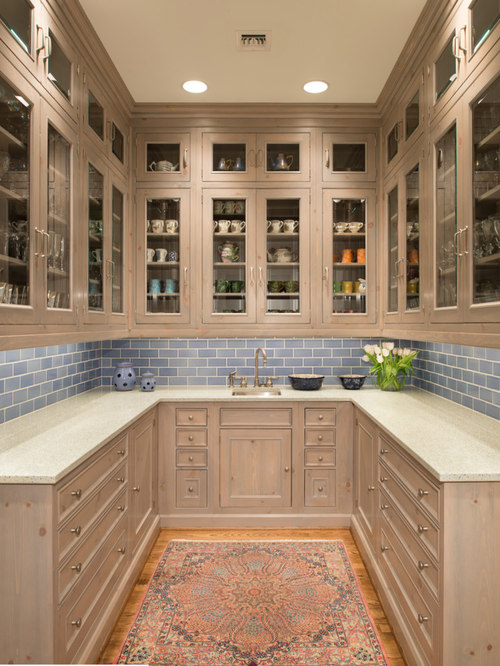 saveemail cabinets designs - Pantry Ideas For Small Kitchens