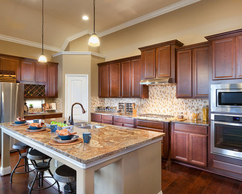 Solid wood kitchen cabinets houston tx ask home design