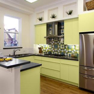Houzz Kitchen Photos