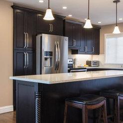 Payless Kitchen Cabinets Glendale Us 91204