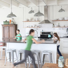 swmall kitchens