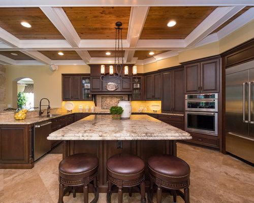 Woodsman Kitchens And Floors Jacksonville Fl