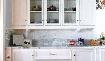 kitchen design charlotte nc. Contact Best Kitchen and Bath Designers in Charlotte  NC Houzz