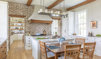 Best 15 Kitchen And Bathroom Designers In Beaufort Sc Houzz