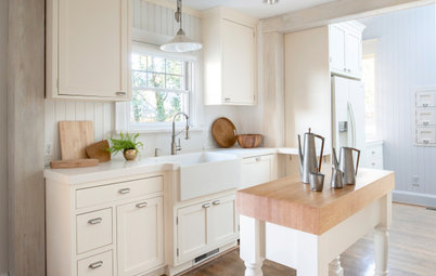 Houzz Research on How the Pandemic Is Affecting Remodeling Firms