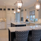 wallpaper designs for kitchen vancouver transitional kitchen vancouver by 6971